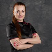 Svetlana-Krivko-ava